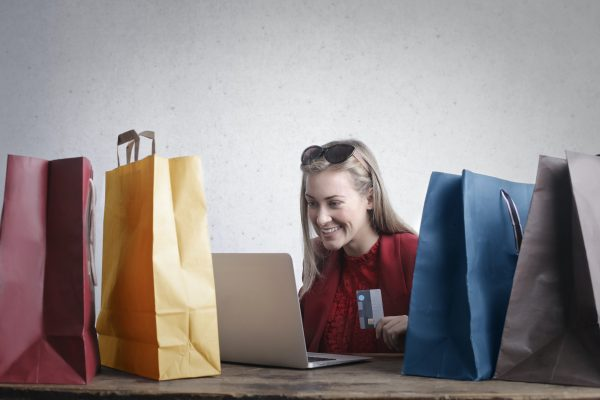 happy-woman-shopping-online-at-home-3769747